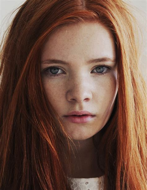 young actresses with red hair and green eyes our latest group show features 72 fiery photos of redheads