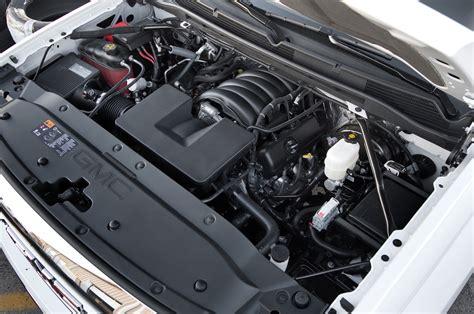 small engine repair training 2008 gmc sierra user handbook 2014 gmc sierra regular cab first test motor trend autos post