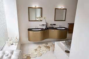 Home Decor For Bathrooms Home Interior Design Decor 50 Modern Bathrooms Set 3