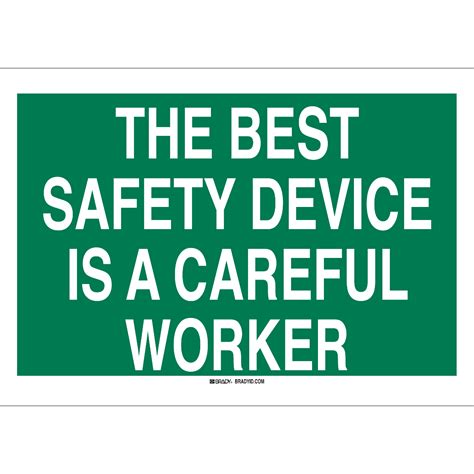 image gallery safety slogans