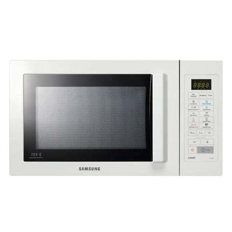 best microwave convection oven best oven microwave oven best buy