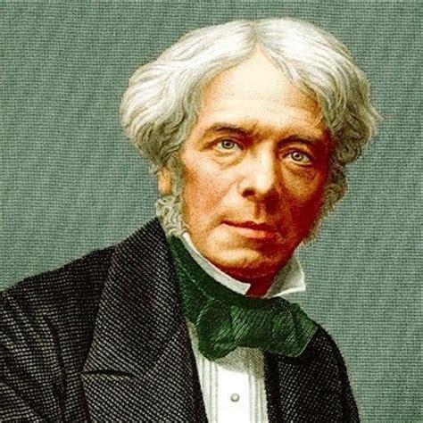 biografia faraday c 243 mo muri 243 michael faraday como murio ɣ
