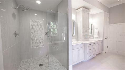 home bathroom tile bathroom tile stores near me
