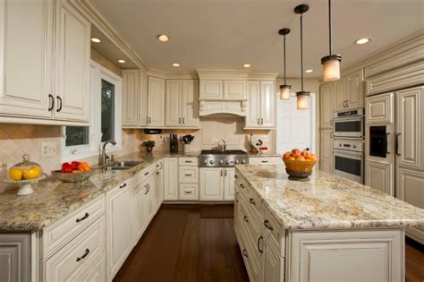 pendulum lights for kitchen kitchen pendulum lights island