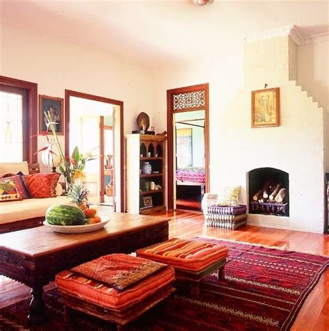 Living Room Furniture Kandivali East Best 25 Diwan Furniture Ideas On Lounge