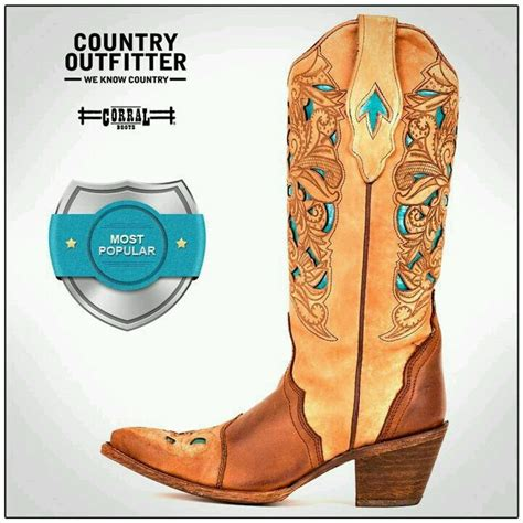 country outfitter style 181 best cowboy boots and hats images on