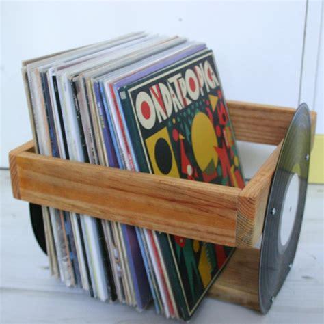 Bac à Vinyle by Bac 224 Disques Vinyles C 244 T 233 Les Manches Retrouss 233 Es 45