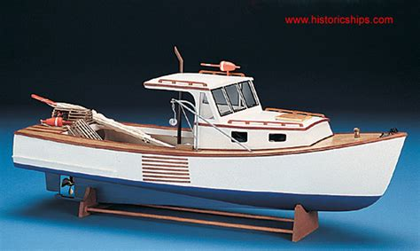 lobster boat diy diy lobster boat how to building amazing diy boat boat