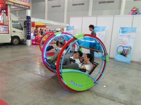 cool home products 2014 new products cool happy swing car amusement rides