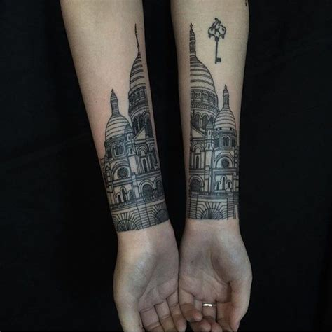 henna tattoo auckland 28 best nerdfighter tattoos images on
