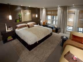 Candice Olson Master Bedroom 10 divine master bedrooms by candice olson bedrooms