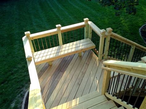130 best images about deck steps porch steps and other