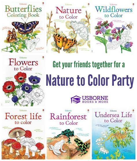 usborne coloring books for adults 54 best usborne images on