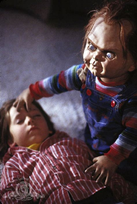 chucky movie remake child s play remake to come in 2012