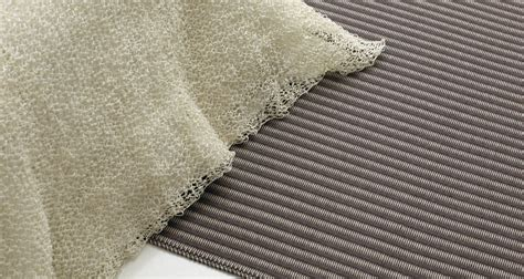 woodnotes rugs railway by woodnotes modern rugs linea inc modern furniture los angeles
