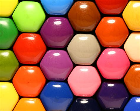 spotting color home pattern spotting honeycomb by colourlovers