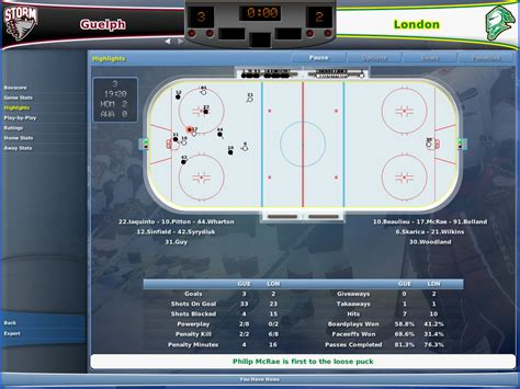 eastside hockey manager 2007 full version download download nhl eastside hockey manager 2007 demo 3 0 1