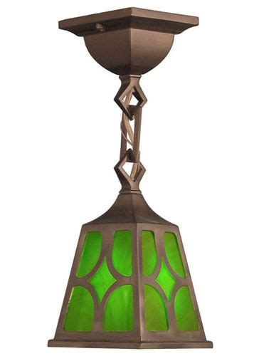 arts and crafts pendant lighting 25 best arts and crafts pendant lighting pendant lights
