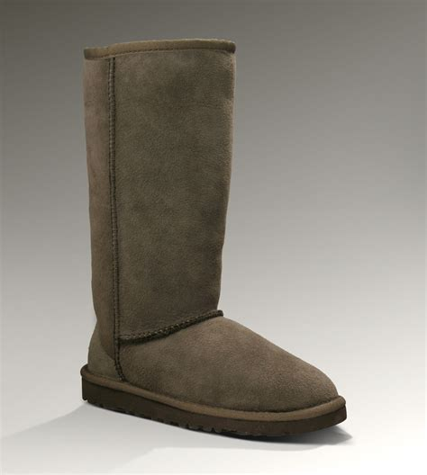 ugg boots outlet uggs outlet