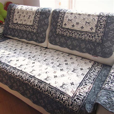 sofa slipcovers india sofa slipcovers online india infosofa co