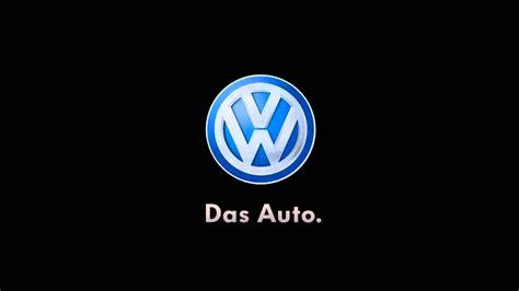 Volkswagen Logo Das Auto Image 11