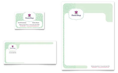 bureau of land management business card template wedding event planning business card templates word
