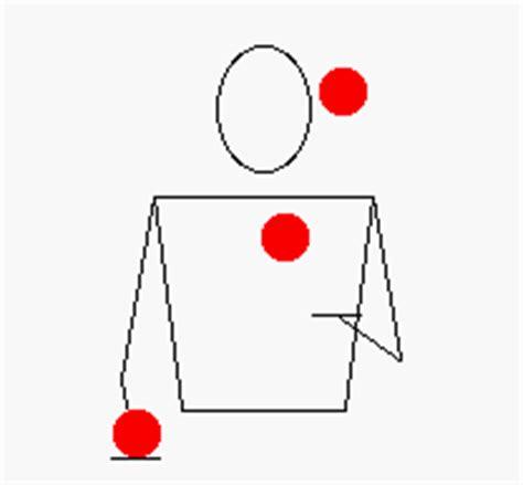 juggling pattern generator juggleanim