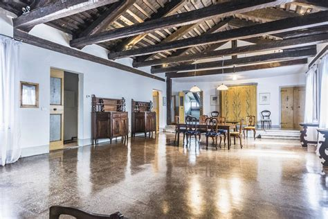 best venice apartments 9 of the best venice apartments to rent new york city