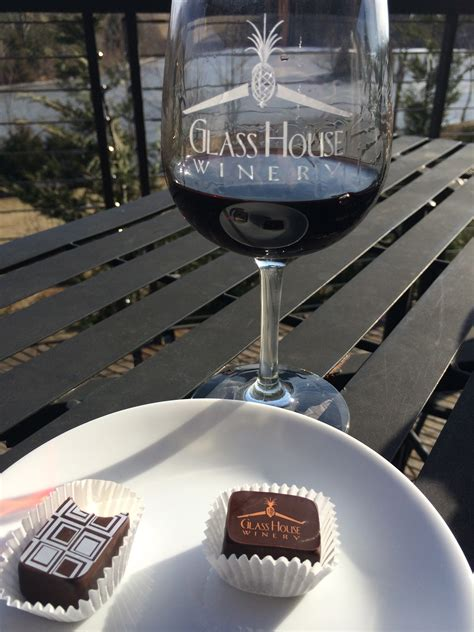 glass house winery wine tasting charlottesville virginia mccool travel