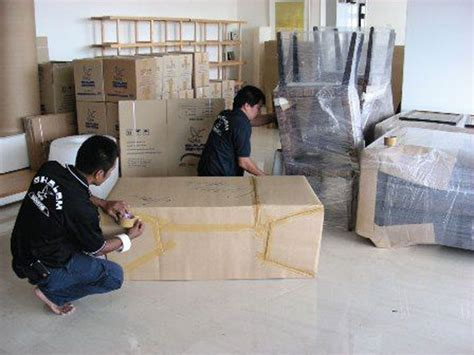 house mover singapore singapore house mover 28 images the 5 best house movers in singapore