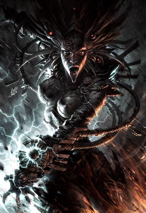 435 best heavy metal images on pinterest 180 best images about heavy metal on pinterest simon