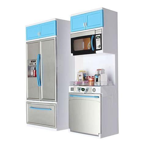 pretend kitchen furniture 1000 ideas about childrens kitchen sets on