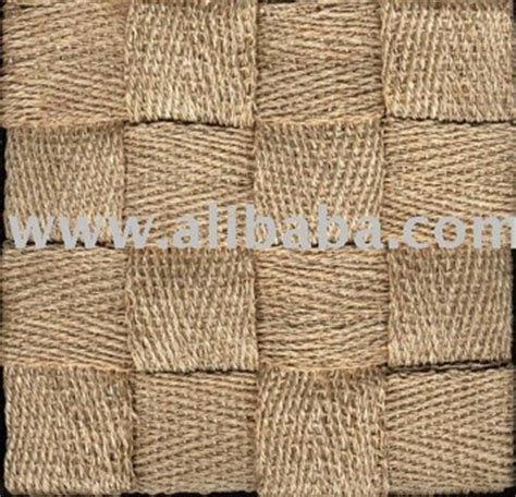where to sell rugs sell abaca carpet rugs