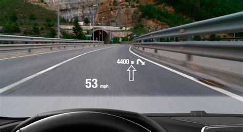 Kyt Romeo Highway up displays