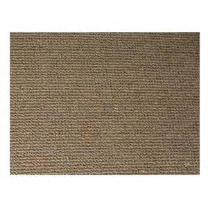 cam of america 2613 bali taupe level loop carpet lowe s