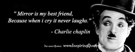 charlie chaplin biography in marathi charlie chaplin motivational inspiring thoughts
