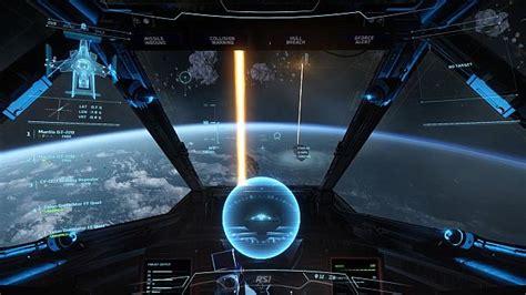 dev log space warfare infinite  unity  ui
