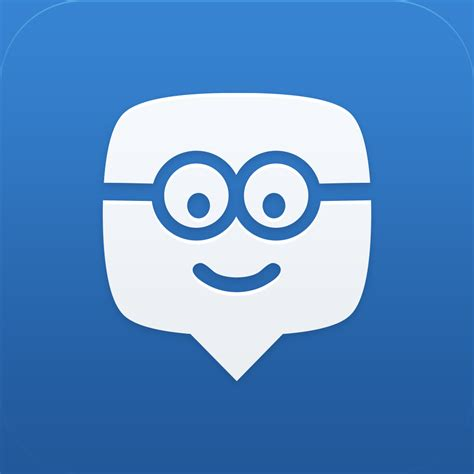 edmodo com 11 edmodo teaching and learning nuts and boltsteaching