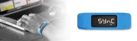 Jepit Rambut Jp 010 Black Pcs ida rakuten global market garmin garmin lifelong device
