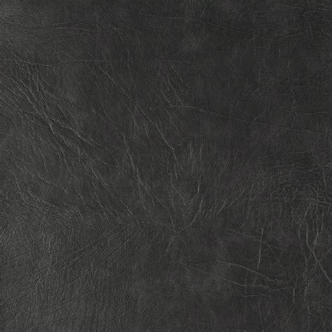 dark grey upholstery fabric dark grey marine grade vinyl for indoor outdoor and