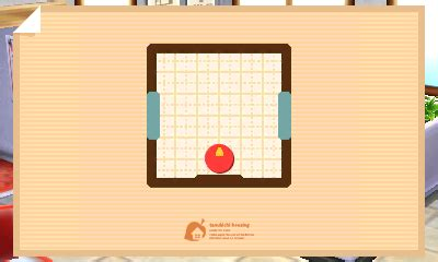 list of room layouts how to expand and add rooms in animal crossing happy home designer
