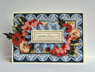 Celebrate Fun Times Hsn Gift Card 10072693 Hsn - crafty creations with shemaine anna griffin doily clear st set projects
