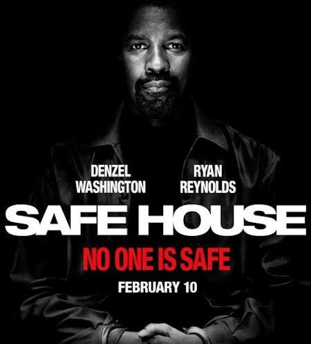 denzel washington safe house 301 moved permanently