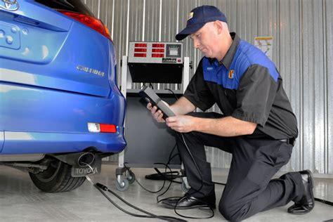 california vehicle emissions laws 2018