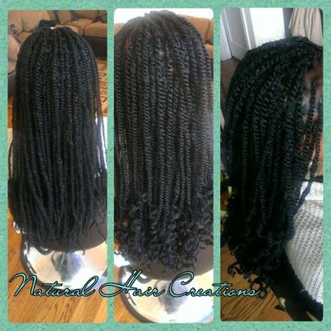 long nubian twists pictures long kinky twists natural hair my work pinterest