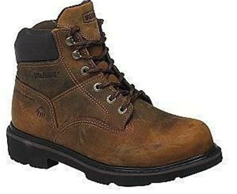 sears mens work boots sale sears sale on men s work boots wolverine men s work boot