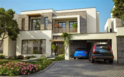 1 kanal colonial design house at phase 6 dha by core 1 kanal house for sale in bahria town phase 4 rawalpindi