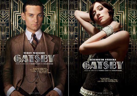 character analysis the great gatsby jordan nick carraway jordan baker get character posters for t