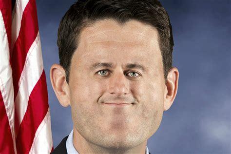 Paul Ryan Meme - 23 hilarious paul ryan memes about wisconsin s worst export