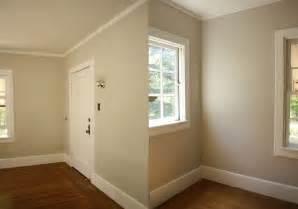 benjamin moore edgecomb gray living room ideas pinterest